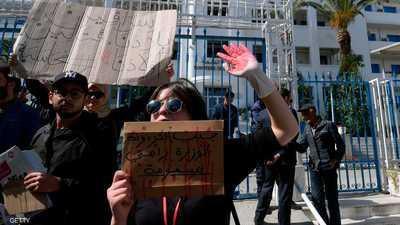 """ارتفاع عدد وفيات """"تسمم الرضع"""" في تونس"""