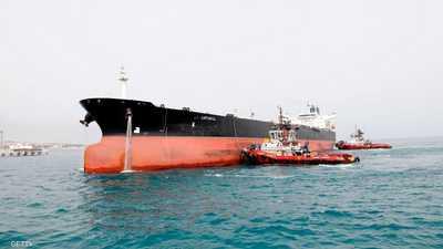النفط ينزل في ظل إمدادات كافية للأسواق