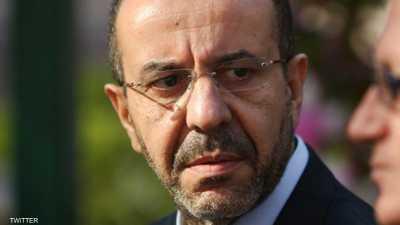 """يواجه 60 مذكرة اعتقال.. تونس تسعى لتسلم """"صهر بن علي"""""""