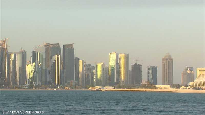 تقارير: الرشاوى وزيادة عدد المنتخبات تهددان مونديال قطر