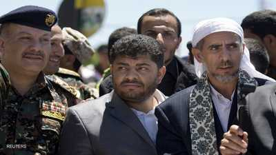 صراع الأجنحة الحوثية ينذر بمواجهة قادمة
