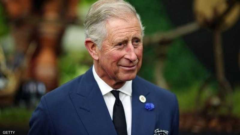"""الأمير تشارلز يروج """"للاقتصاد الأزرق"""" في رحلة خارجية 1-1236695.jpg"""