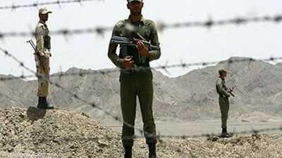 مصرع ضابط إيراني في محافظة كردستان