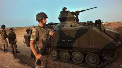 """إيران تكذّب تركيا بشأن """"العملية المشتركة"""""""