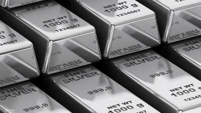 البلاديوم يبلغ ذروة قياسية.. والذهب يرتفع