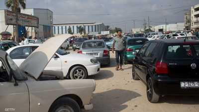 """بعد حملة """"خليها تصدي"""".. اتفاق """"ضخم"""" لإنتاج سيارات في مصر"""