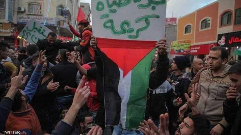 حماس تكشف وجهها الحقيقي.. المصلحة أولا والشعب أخيرا 1-1237218.jpg