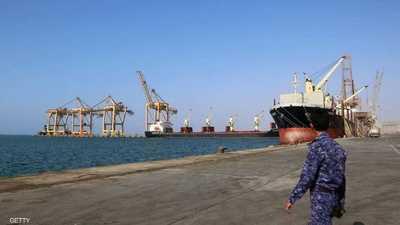 واشنطن محبطة لمماطلات الحوثيين في تنفيذ اتفاق الحديدة