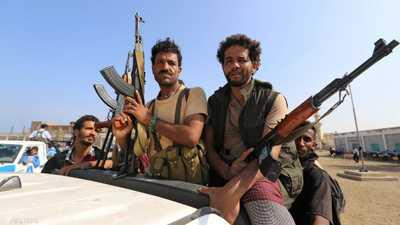 """الحوثيون يمهدون لإعلان """"وفاة"""" اتفاق السويد"""