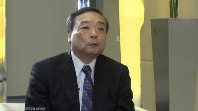استراتيجية إنبكس اليابانية في قطاع الطاقة للعام 2040