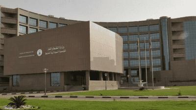 رئيس الوزراء السوداني يحل مؤسسة النفط