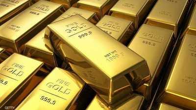 الذهب إلى أعلى مستوياته في 3 أسابيع