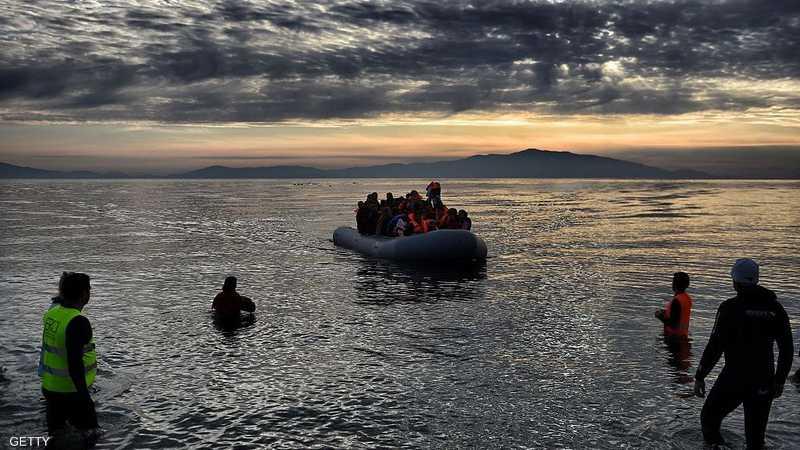 بعد 3 سنوات من الاتفاق التركي الأوروبي.. ماذا جنى اللاجئون؟ 1-1237827.jpg