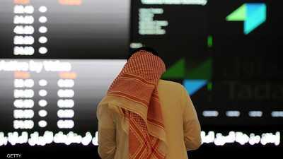 البورصة السعودية تقترب من أعلى مستوياتها في 4 سنوات