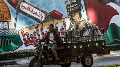 """حماس والحوثي وحزب الله.. ثالوث الانقلابات و""""تجارة المقاومة"""""""