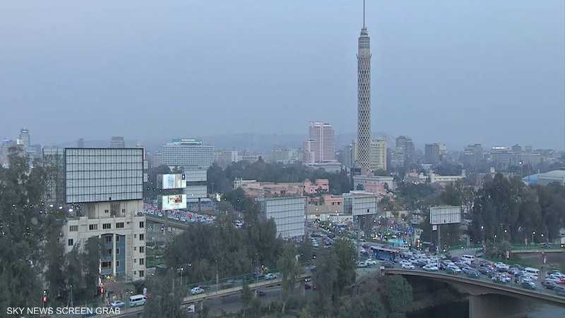 تدخل رئاسي يضع حدا لأزمة أصحاب المعاشات في مصر