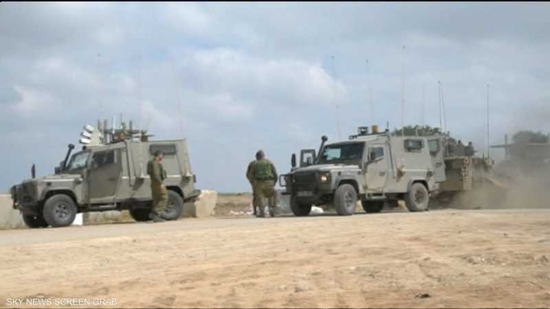 مجلس حقوق الإنسان يدين الممارسات الإسرائيلية في غزة