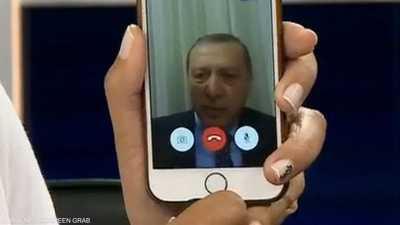 """أحكام بالسجن المؤبد لـ """"فرقة اغتيال"""" أردوغان"""