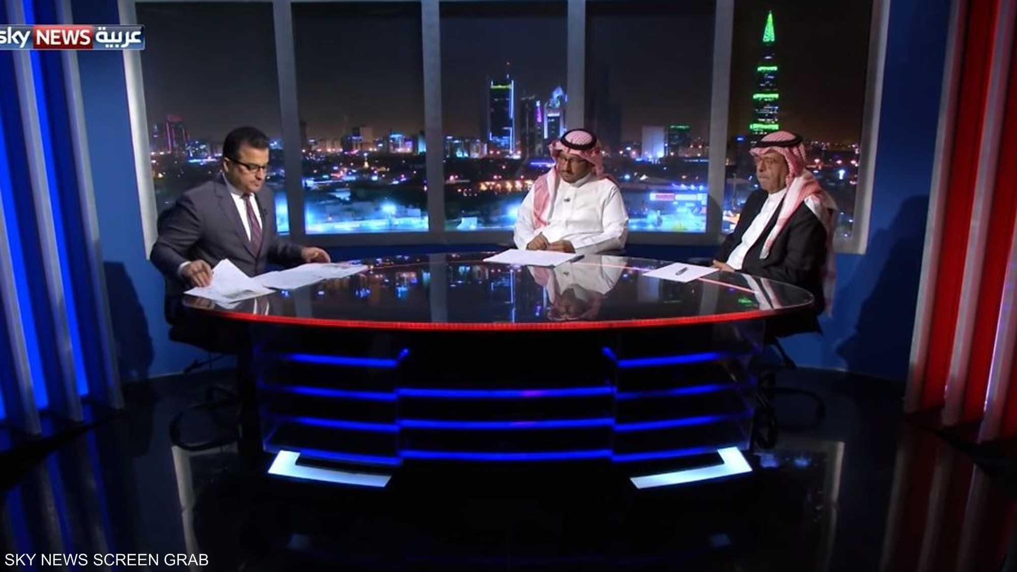 """مشروعات """"الرياض الكبرى"""" تحقق أهداف رؤية المملكة 2030"""