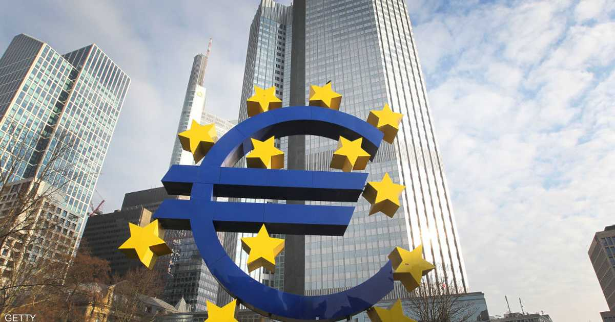 """البنوك المركزية الأوروبية """"تلعب بالنار"""".. وتحذيرات من أزمة """"خانقة"""""""