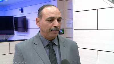 """الجزائر.. جبهة التحرير تنفي """"الانشقاقات"""""""