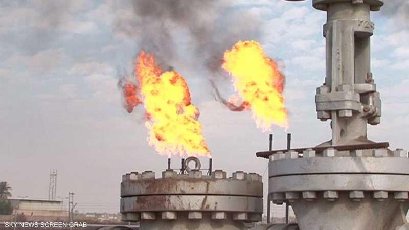 محاولات إيرانية تركية للالتفاف على العقوبات الأميركية