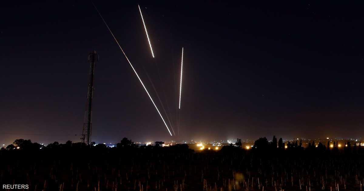 هدنة هشة في غزة وتسجيل خروق بين حماس وإسرائيل