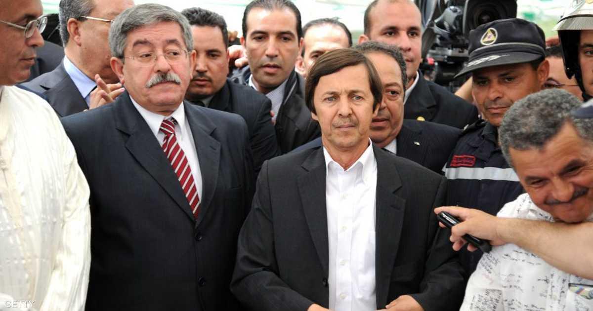 """اليوم.. """"أهم محاكمة"""" بتاريخ الجزائر"""