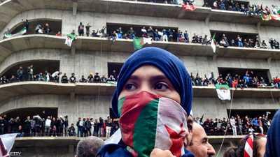 في ظل رفضها المستمر.. ماذا تريد المعارضة الجزائرية؟