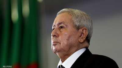 الجزائر.. إطلاق مشاورات لتشكيل فريق لقيادة الحوار الوطني