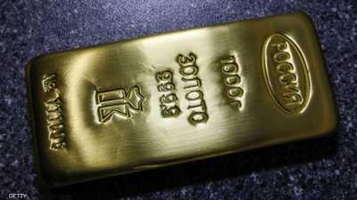 الذهب يرتفع لأعلى مستوياته في حوالي أسبوعين