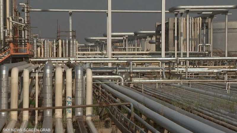 طهران تفشل في تسويق نفطها عبر بورصة الطاقة المحلية