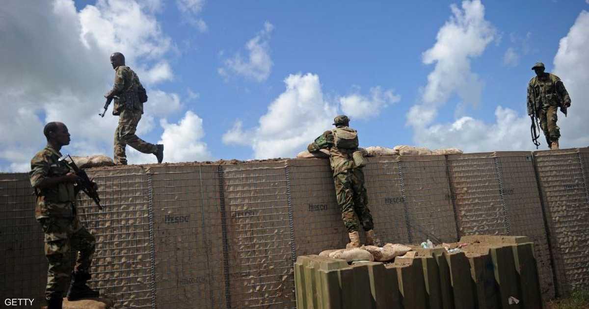 واشنطن تؤكد مقتل الرجل الثاني لداعش في الصومال