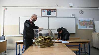 """ترقب نتائج انتخابات إسطنبول.. وحزب أردوغان """"مُصر على الرفض"""""""