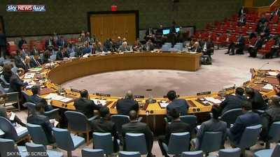 باكستان تدعو لاجتماع لمجلس الأمن حول الأزمة في كشمير