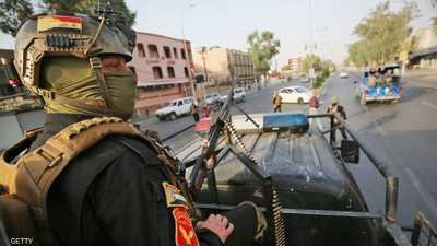 قضاء العراق يشعل فتيل أزمة.. ومستقبل كركوك على المحك