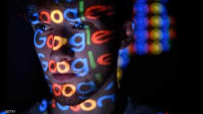 إجراءات أوروبية صارمة ضد شركات الإنترنت بعد مجزرة نيوزيلندا
