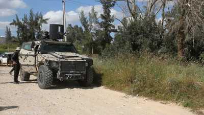 ألمانيا تدعو مجلس الأمن لعقد اجتماع بشأن ليبيا