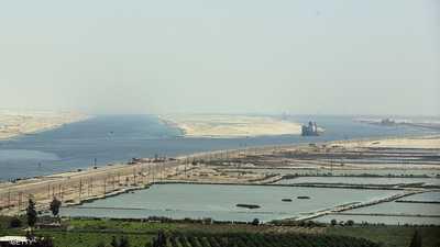 مصر على موعد مع مشروعات تنموية كبيرة في سيناء