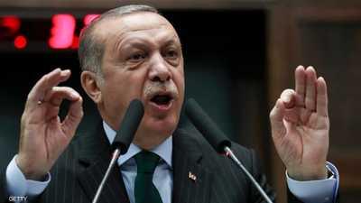"""رفض مستميت لهزيمة إسطنبول .. وأردوغان يتوعد بـ""""القتال"""""""