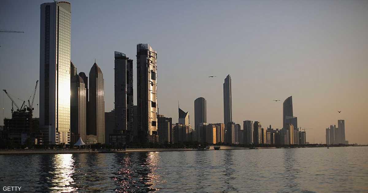 الإمارات تفند مزاعم التمييز ضد القطريين   أخبار سكاي نيوز عربية
