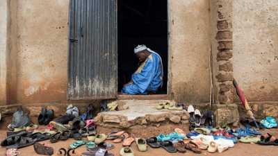 """استقالة حكومة مالي بعد مذبحة """"الفولاني"""""""