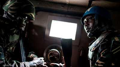 داعش يعلن عن أول هجوم له في الكونغو