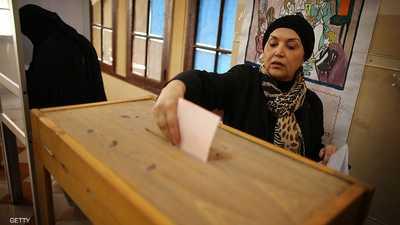 الأوقاف المصرية تدعو للمشاركة باستفتاء الدستور: واجب وطني
