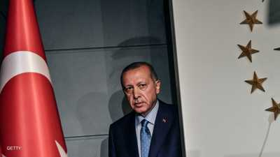 """بعد صفعة البلديات.. شكوك بنوايا أردوغان وتحذير من """"انتكاسة"""""""