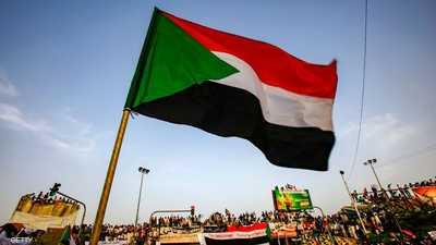 المجلس العسكري يتولى الفترة الانتقالية في السودان