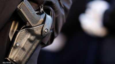 """""""اجتماع عاجل"""" بعد موجة انتحار بين عناصر الشرطة الفرنسية"""