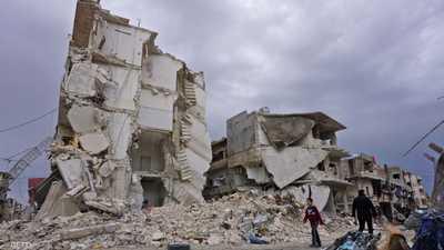 بشار الأسد يدعو لتطبيق اتفاق روسيا وتركيا حول إدلب