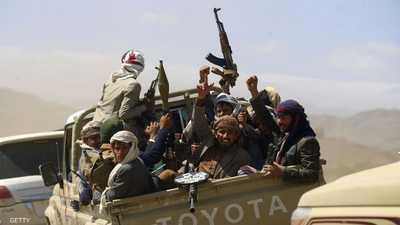 """إدانة عربية لـ""""هجوم جدة"""" الإرهابي.. ودعوات لردع الحوثيين"""