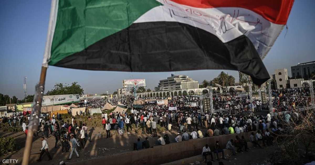 Image result for المجلس العسكري الانتقالي في السودان: الحل السياسي العاجل يمكن أن يتم بالتوافق مع الجميع